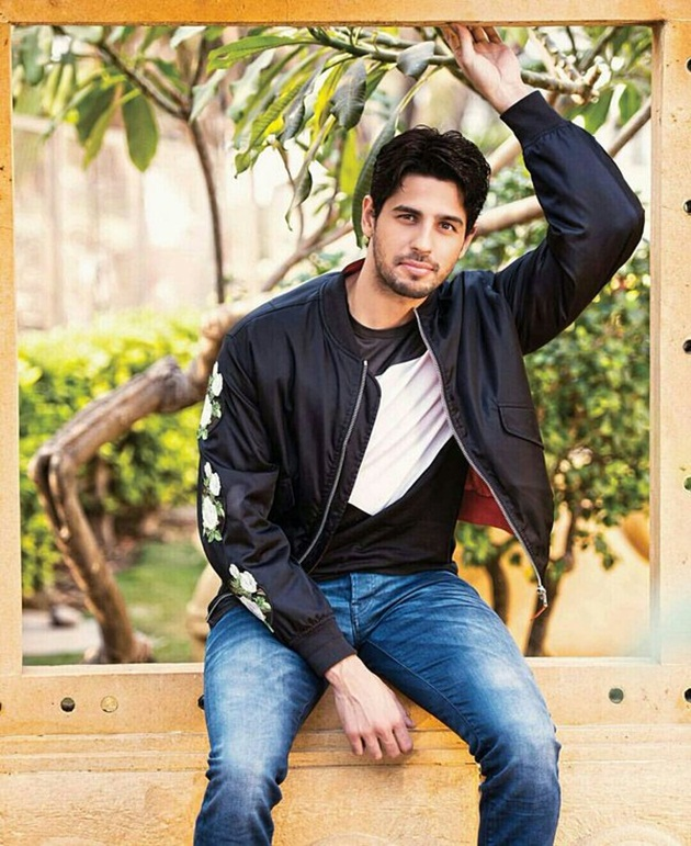 sidharth-malhotra-photoshoot-for-noblesse-magazine-april-2016- (1)