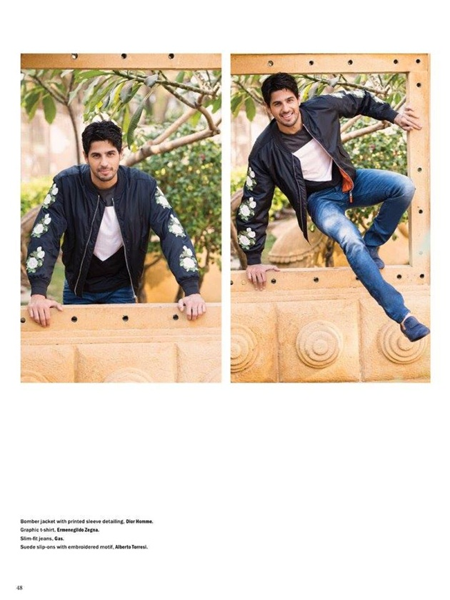 sidharth-malhotra-photoshoot-for-noblesse-magazine-april-2016- (10)