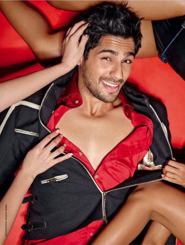 sidharth-malhotra-photoshoot-for-noblesse-magazine-april-2016- (14)