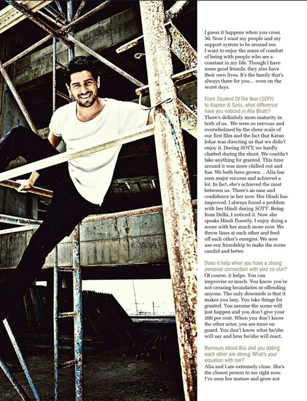 sidharth-malhotra-photoshoot-for-noblesse-magazine-april-2016- (2)