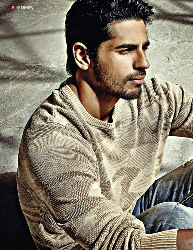 sidharth-malhotra-photoshoot-for-noblesse-magazine-april-2016- (3)