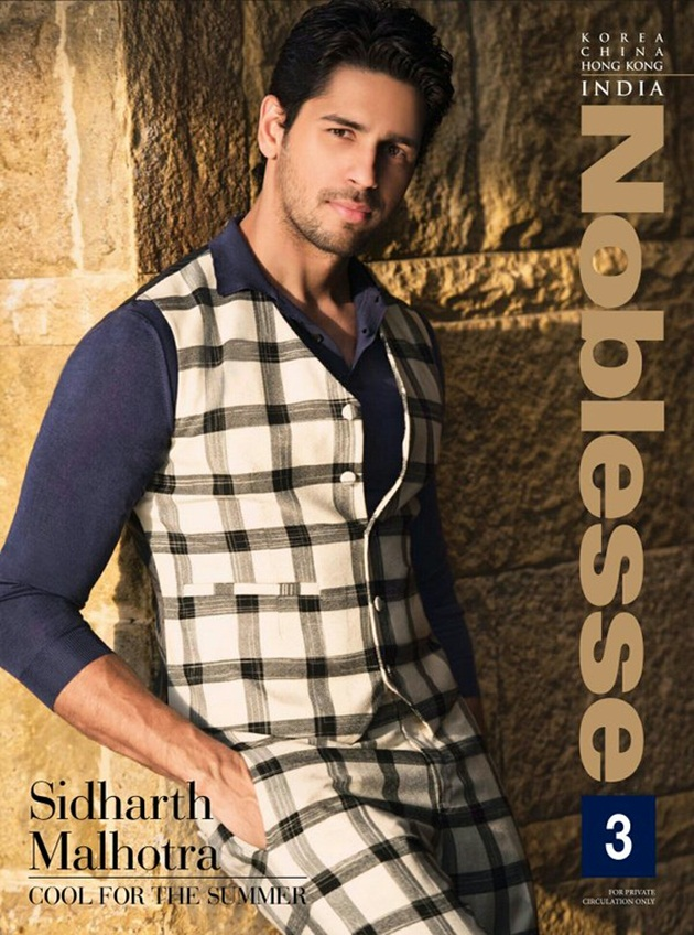 sidharth-malhotra-photoshoot-for-noblesse-magazine-april-2016- (4)