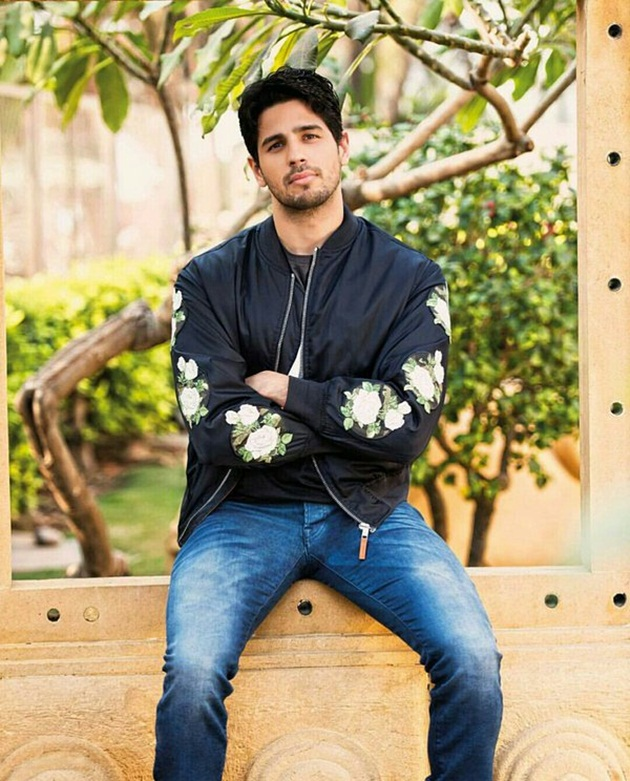 sidharth-malhotra-photoshoot-for-noblesse-magazine-april-2016- (6)