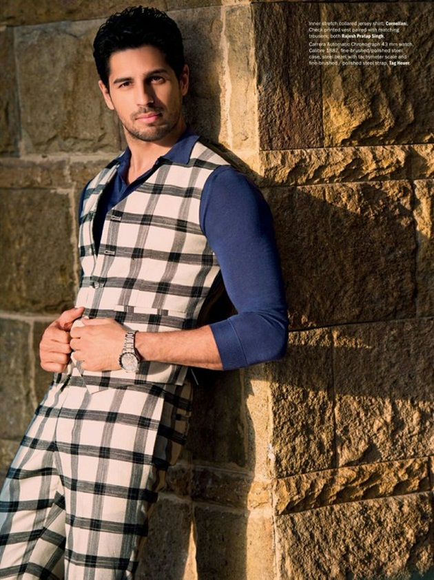 sidharth-malhotra-photoshoot-for-noblesse-magazine-april-2016- (7)
