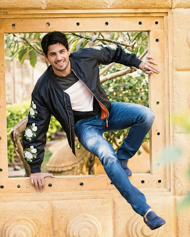 sidharth-malhotra-photoshoot-for-noblesse-magazine-april-2016- (9)