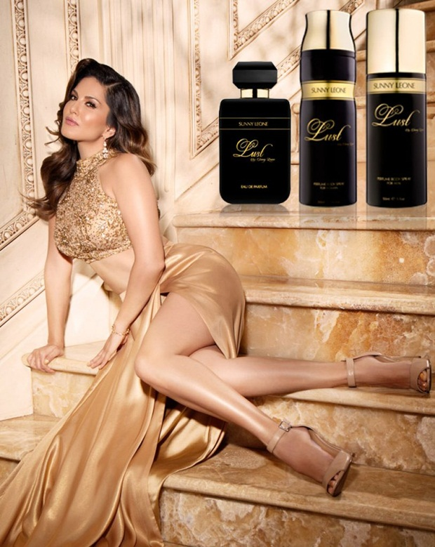 sunny-leone-photoshoot-for-lust-perfume- (5)