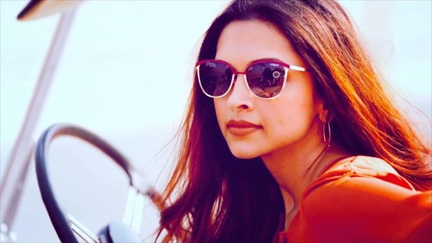 vogue-eyewear-2016-campaign-with-deepika-padukone- (12)