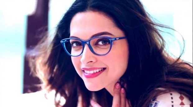 vogue-eyewear-2016-campaign-with-deepika-padukone- (13)