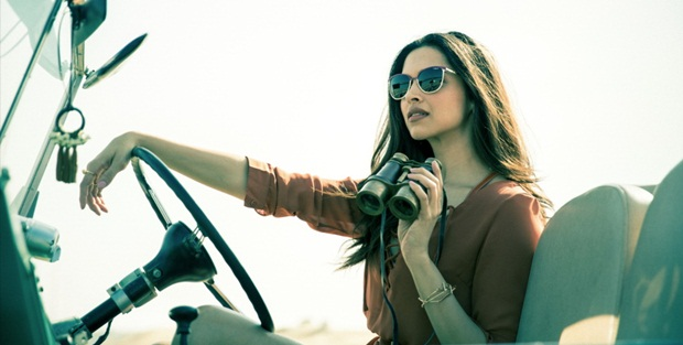 vogue-eyewear-2016-campaign-with-deepika-padukone- (15)
