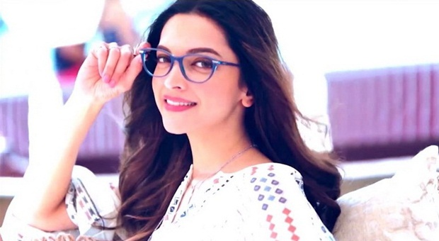 vogue-eyewear-2016-campaign-with-deepika-padukone- (17)