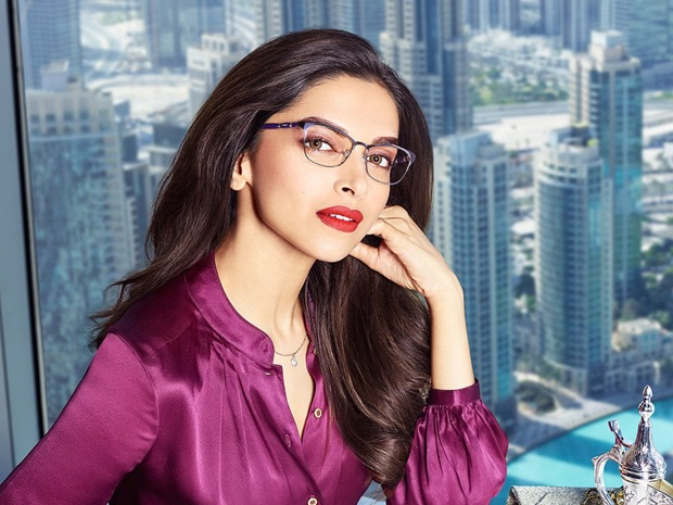 vogue-eyewear-2016-campaign-with-deepika-padukone- (3)