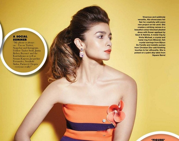 alia-bhatt-photoshoot-for-hello-magazine-june-2016- (1)