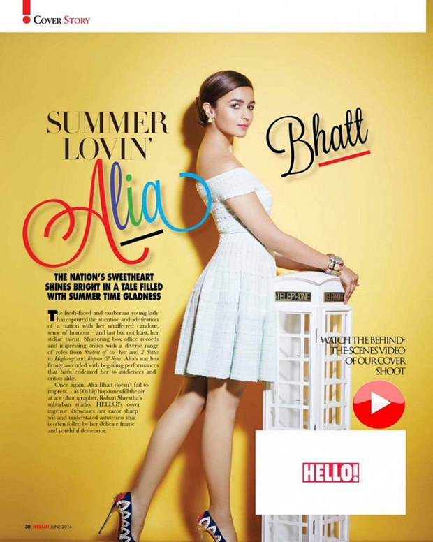 alia-bhatt-photoshoot-for-hello-magazine-june-2016- (3)