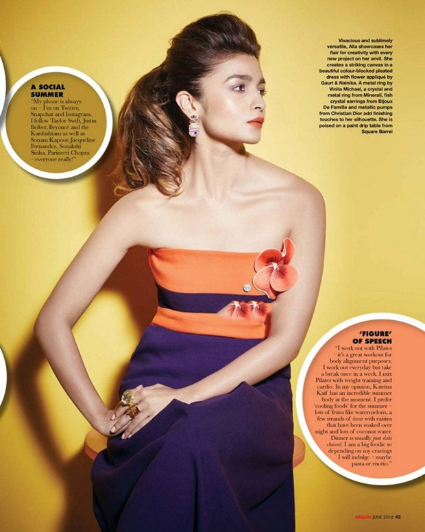 alia-bhatt-photoshoot-for-hello-magazine-june-2016- (7)