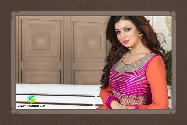 ayesha-takia-indian-anarkali-frocks- (1)