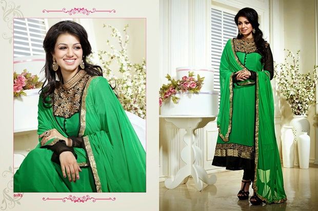 ayesha-takia-indian-anarkali-frocks- (14)