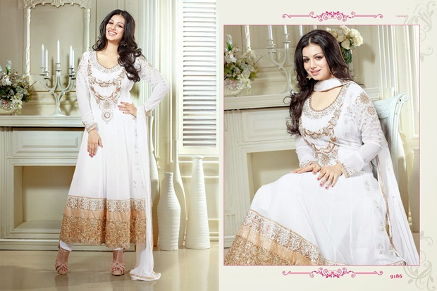 ayesha-takia-indian-anarkali-frocks- (17)