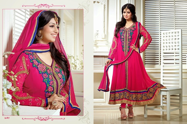 ayesha-takia-indian-anarkali-frocks- (18)