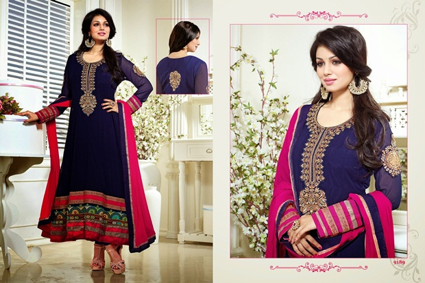 ayesha-takia-indian-anarkali-frocks- (20)