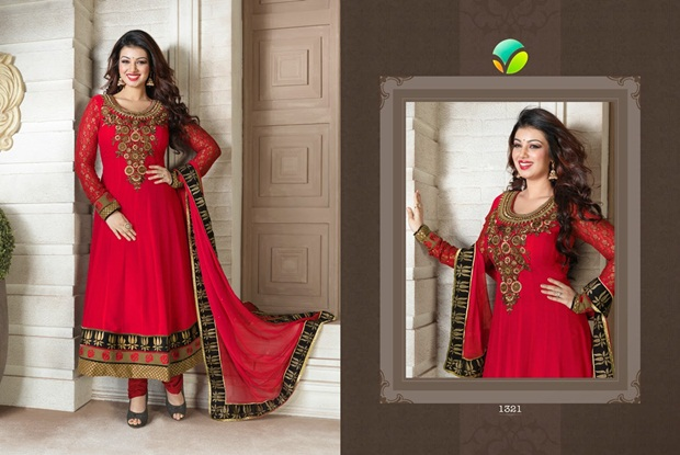 ayesha-takia-indian-anarkali-frocks- (4)