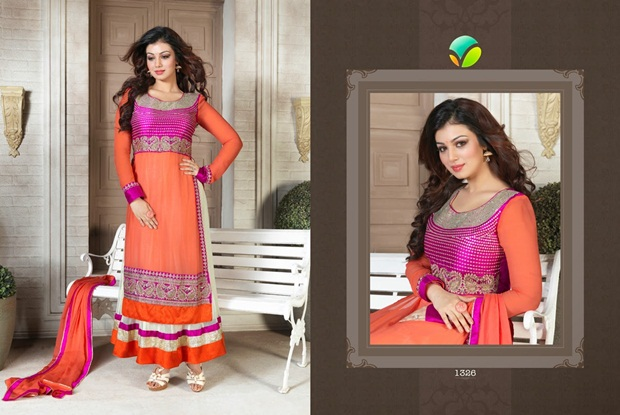 ayesha-takia-indian-anarkali-frocks- (9)