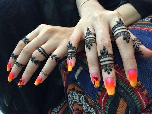 beautiful-mehndi-designs-for-fingers- (10)