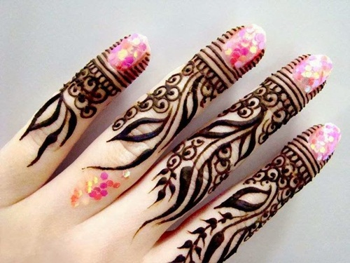 beautiful-mehndi-designs-for-fingers- (11)