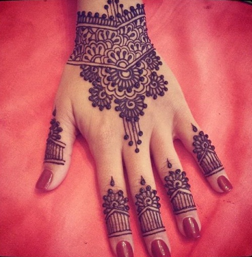beautiful-mehndi-designs-for-fingers- (12)