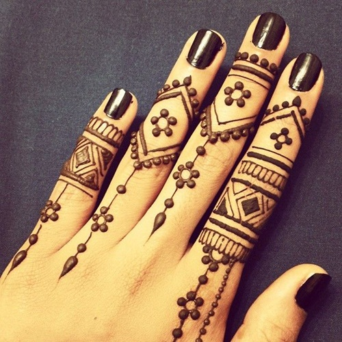 beautiful-mehndi-designs-for-fingers- (18)
