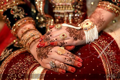 beautiful-mehndi-designs-for-fingers- (23)