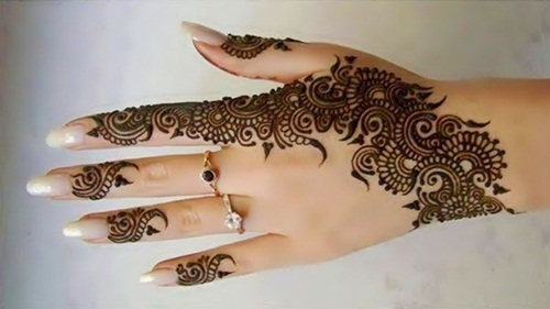 beautiful-mehndi-designs-for-fingers- (24)