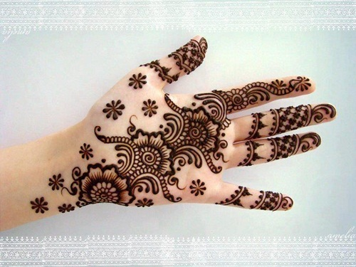 beautiful-mehndi-designs-for-fingers- (25)