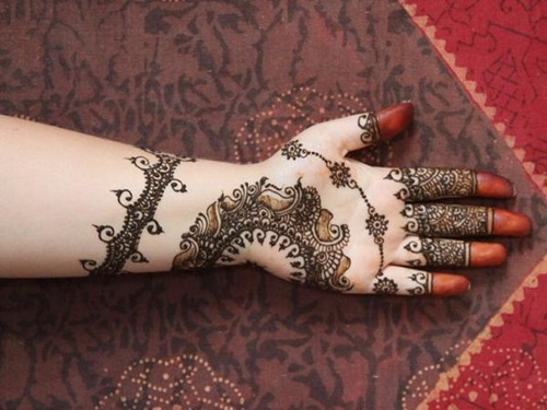 beautiful-mehndi-designs-for-fingers- (27)