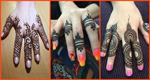 beautiful-mehndi-designs-for-fingers- (28)