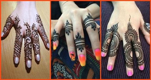 beautiful-mehndi-designs-for-fingers- (28)