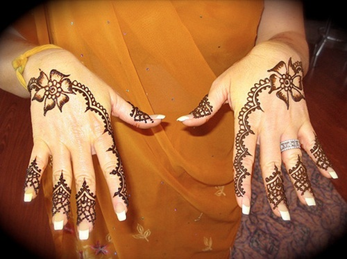 beautiful-mehndi-designs-for-fingers- (29)