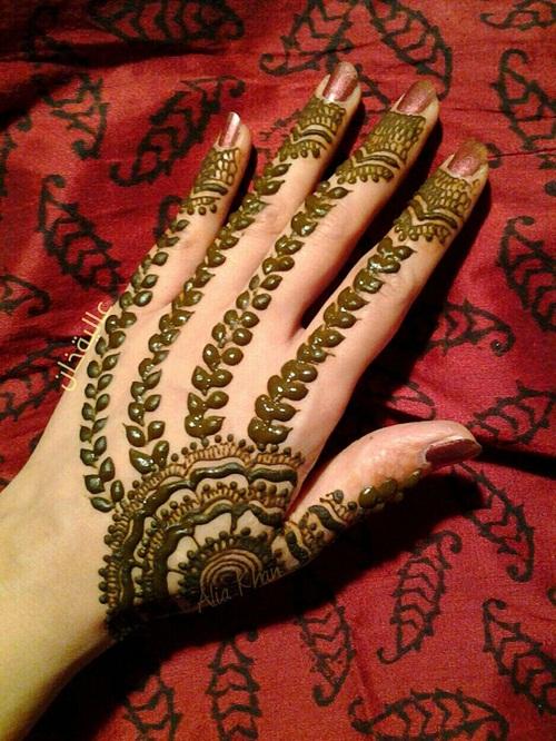 beautiful-mehndi-designs-for-fingers- (3)