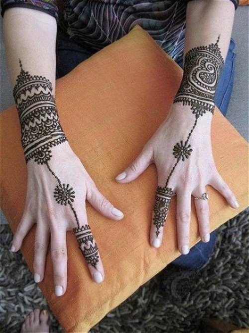 beautiful-mehndi-designs-for-fingers- (30)
