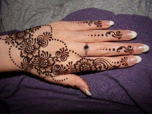 beautiful-mehndi-designs-for-fingers- (32)