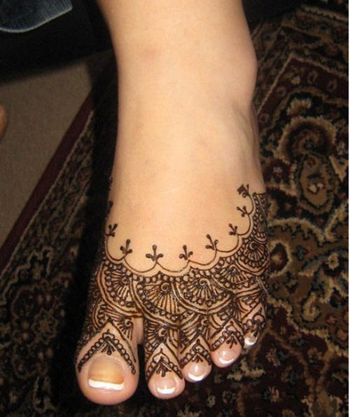 beautiful-mehndi-designs-for-fingers- (33)
