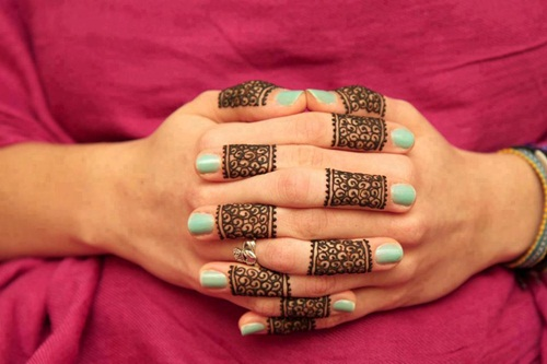 beautiful-mehndi-designs-for-fingers- (35)