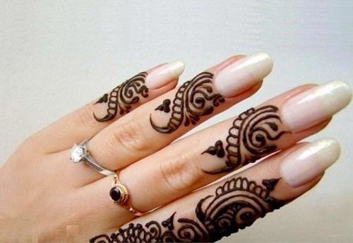 beautiful-mehndi-designs-for-fingers- (37)