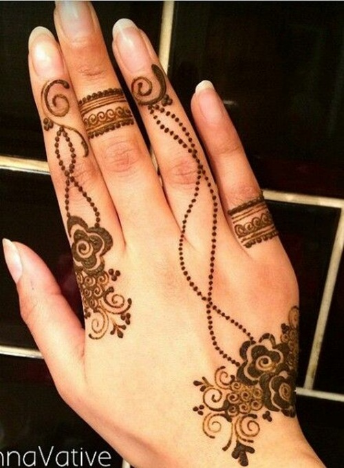 beautiful-mehndi-designs-for-fingers- (40)