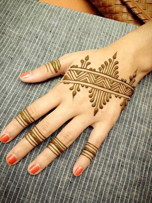 beautiful-mehndi-designs-for-fingers- (41)