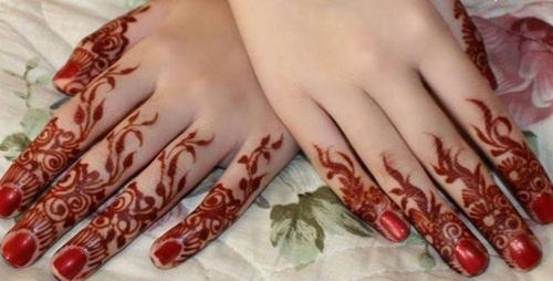 beautiful-mehndi-designs-for-fingers- (44)
