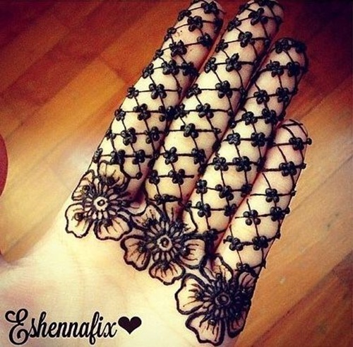 beautiful-mehndi-designs-for-fingers- (45)