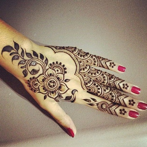 beautiful-mehndi-designs-for-fingers- (47)
