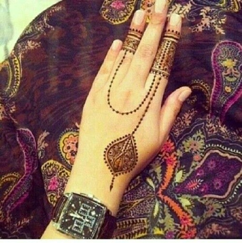 beautiful-mehndi-designs-for-fingers- (7)
