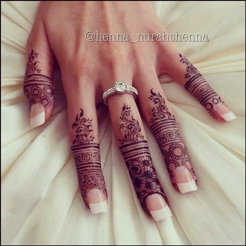 beautiful-mehndi-designs-for-fingers- (9)