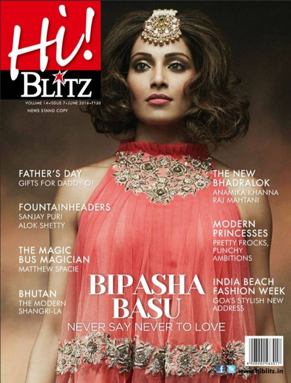 bipasha-basu-photoshoot-for-hi-blitz-magazine-june-2016- (3)